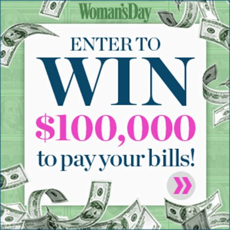 Womans Day Giveaway - sweepstakes giveaways and sweepstakes woman s day