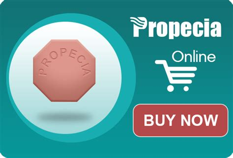 The Get Finasteride Online In Australia During 6285 Added 5112011 | propecia australia