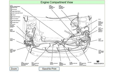 small engine service manuals 1999 ford taurus windshield wipe control 1999 toyota camry map sensor location 1999 free engine image for user manual download