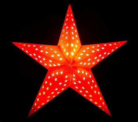 imagenes de mallas navideñas estrella arbol navidad dibujo para colorear rbol de