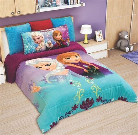 frozen bedding full frozen bedding disney bedding and frozen disney on pinterest