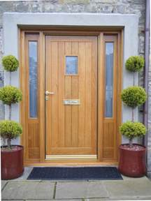 Solid Wood Front Doors For Homes Images About Front Doors On Contemporary Wooden And Modern Door Idolza