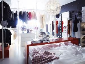 Inspiration Bedrooms storage solutions and decoration inspiration small bedroom