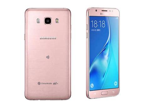 Samsung J5 J5 2016 J7 J7 2016 ซ มเง ยบ ซ มซ งเป ดต ว galaxy j5 2016 และ galaxy j7 2016