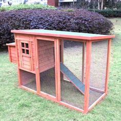 Rabbit Hutch For Sale Melbourne 1000 images about rabbit hutch for oreo on