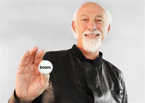 designboom ross lovegrove designboom 13 years of online design magazine publishing