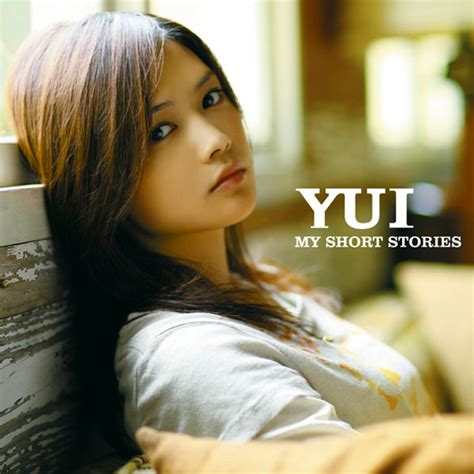 download mp3 full album yui my short stories full compilation album hq high quality