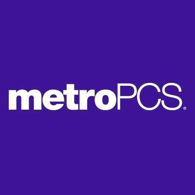 metropcs facebookcom metropcs introduces 30 promotional plan offering 1gb of