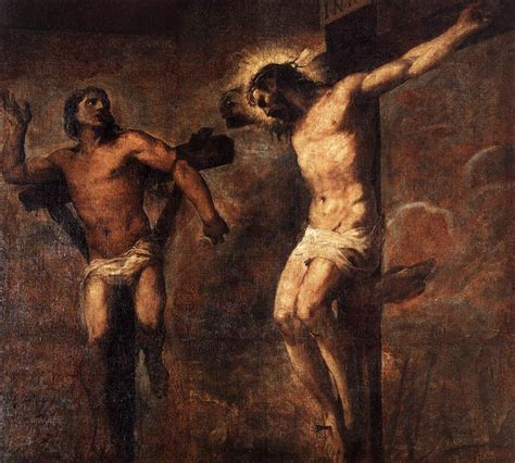 with jesus to the cross year b a lenten guide on the sunday mass readings books time line