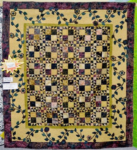 Lake Farm Park Quilt Show by 1000 Images About Quilts 2014 On Quilt Lakes