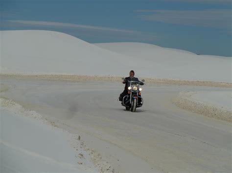 Motorradtouren Usa Westen by Coast To Coast Mit Dem Motorrad Los Angeles Nach Miami