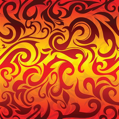 pattern vector background eps pattern background 03 vector free vector 4vector