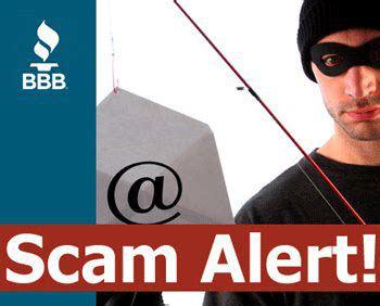 Bbb Publishers Clearing House - bbb warns consumers of false publishers clearing house prize patrol