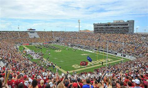 bright house network stadium bright house networks stadium today s orlando