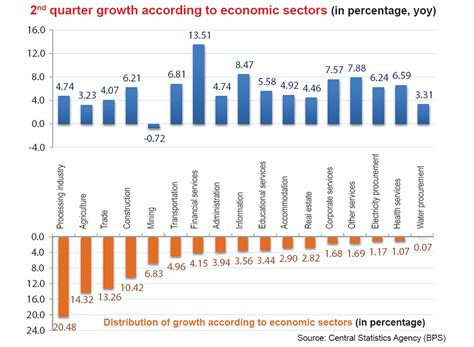 indonesias gdp target   reach business