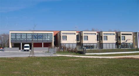 scuola san fior scuola primaria quot xxiii quot san fior istituto