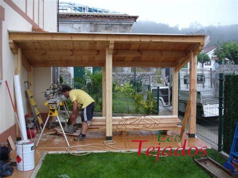 cobertizo enramada casetas de jardin madera good ideas de casetas de madera