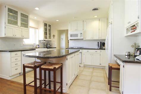 12 x 15 kitchen design kitchen style small galley kitchen designs small galley