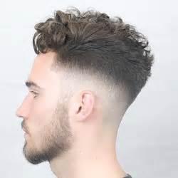 cortes de caballero 2016 rayas y cuadros blog de moda masculina peinados 13