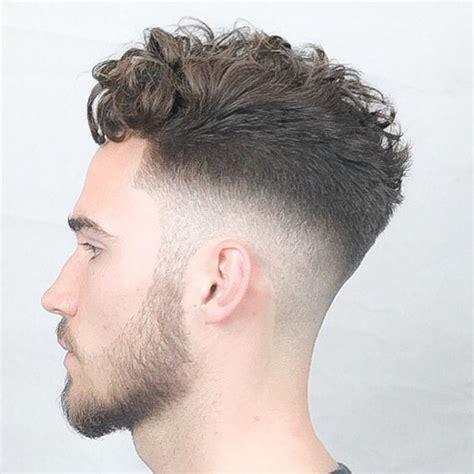 cortes de cabello en el blog de moda masculina rayas y cuadros blog de moda masculina peinados 13