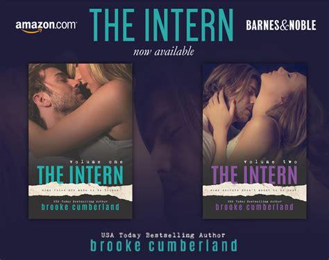 alert book the intern volume 2 blitz