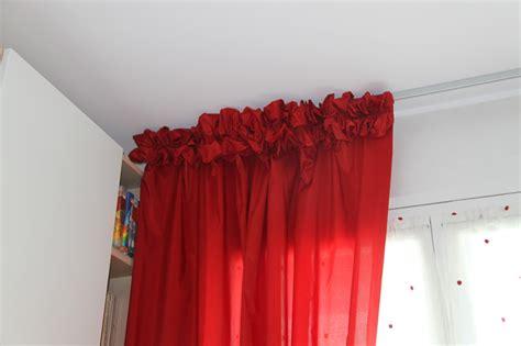 idee per tende da letto 5 idee di tende per la da letto mauri