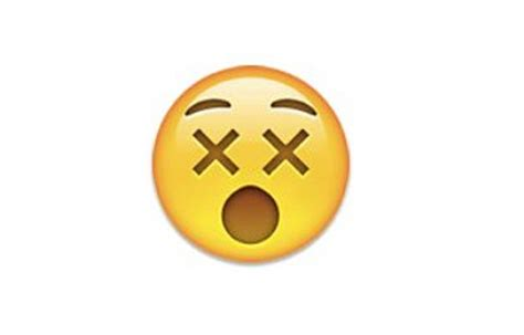 emoji x meaning 8 emoji meanings that might shock you mix102 3