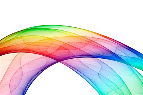 free abstract colorful elements backgrounds for powerpoint abstract colorful abstract background hq free download 867