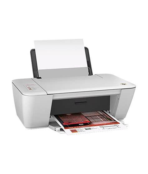 Printer Hp Advantafe Ink hp deskjet ink advantage 1515 all in one printer buy hp