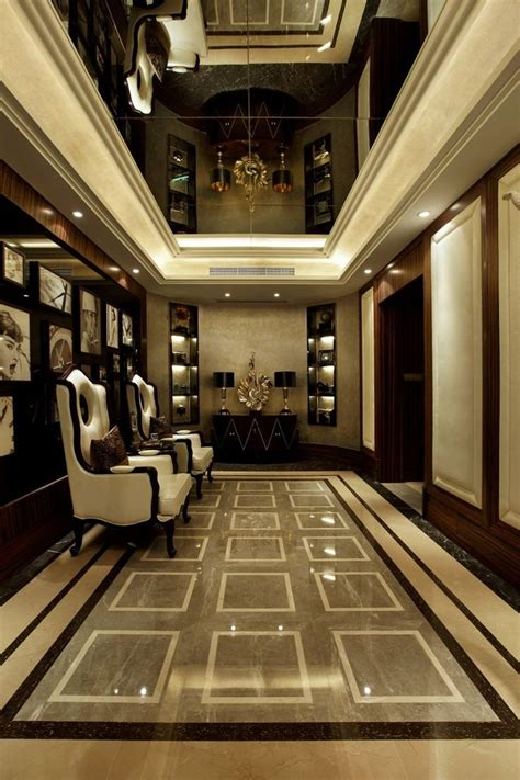 Wohnzimmer Einrichten Ideen 2091 by 24 Besten Eingangshalle Ralf Schmitz Bilder Auf