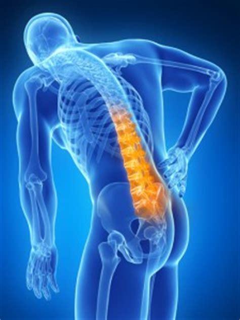 dolore parte interna ginocchio artrosi come e dove si manifesta