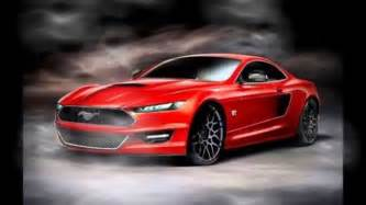 color options ford mustang 2017 price color options aeronavcharts