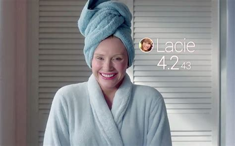 black mirror ranked when your popularity arc takes a nosedive mockingbird