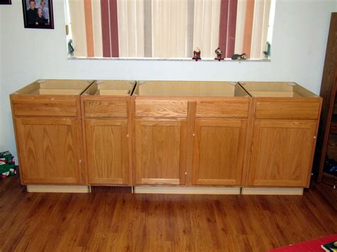 Habitat For Humanity Restore Kitchen Cabinets Habitat For Humanity Restore Comes Through Again Kitchen Cabinets Post At