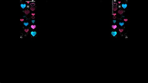 wallpaper cute dark full hd 1080p black backgrounds desktop wallpapers