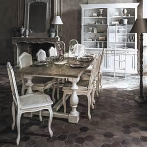meubles et d 233 coration de style romantique et cosy