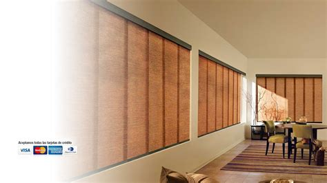 cortinas quito cortinas para dormitorio quito cortinas persianas en