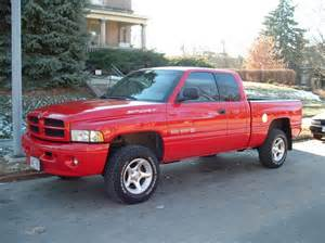 How Much Weight Can A Dodge Ram 1500 Hold 2000 Dodge Ram Photos Informations Articles Bestcarmag