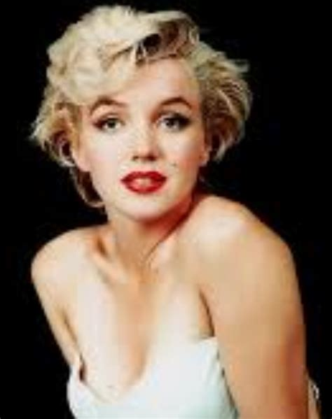 how did marylin monroe die articles did bobby kennedy kill marilyn monroe