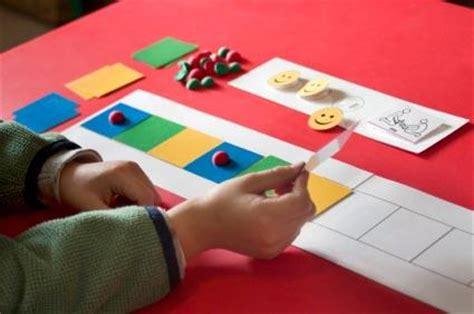 neurocincia per educadors teaching methods for autistic children lovetoknow