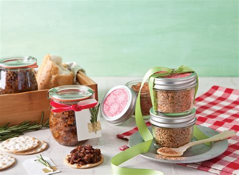 merry homemade christmas gifts taste   south