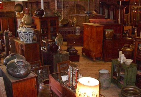 Home Decor Outlet Columbia Sc furniture tucson home design ideas and pictures