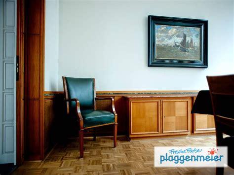 wohnzimmer konfigurator wohnzimmer farben konfigurator ed for