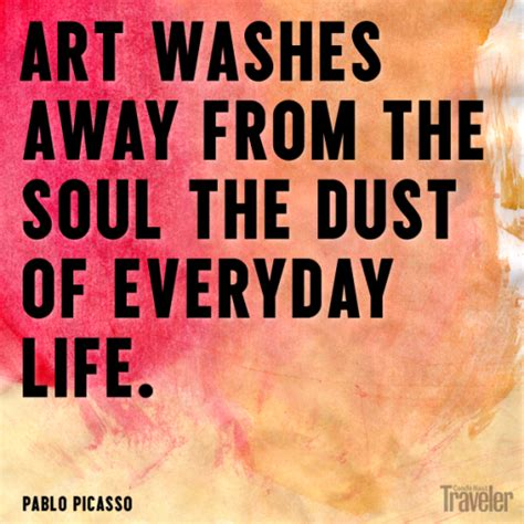pablo picasso paintings quotes and biography pablo picasso s quotes and not much quotationof