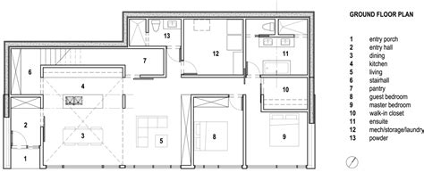 art studio floor plan art studio floor plans gurus floor