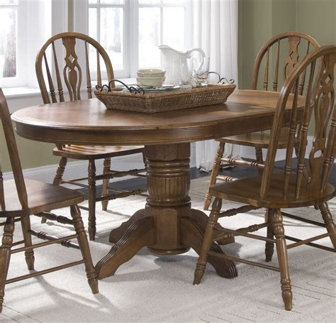 oak dining room furniture sets world dining room sets