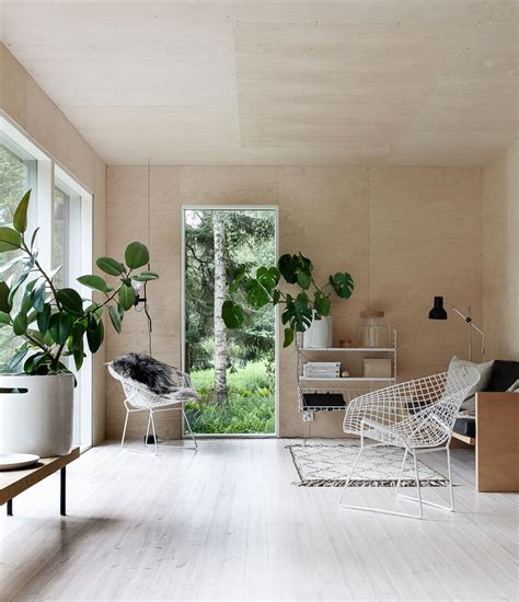 scandinavian homes interiors meet some beautiful scandinavian interior design modern
