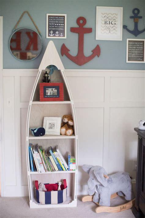 nautical room best 25 nautical boy rooms ideas on nautical
