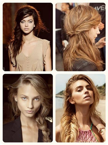 everyday hairstyles for medium thin hair everyday haircuts for medium hair