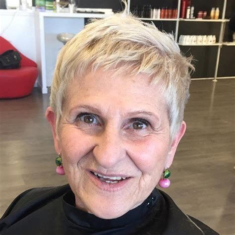 hairstyles for 75 year old women images of hairstyles for 75 year old women short